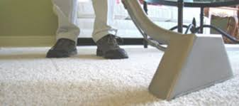 carpet upholstery cleaning services aire valley