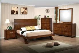 12x12 bedroom furniture layout 12 12 bedroom furniture layout iocb info