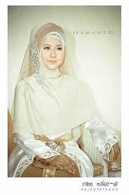 wedding dress syari simple dress for muslimah fashion dresses