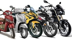 cbr 150r price in india you can still buy a bs3 car or bike at discounted price here u0027s how