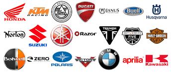 honda logos motorcycle brands logo specs history motorcycle brands logo