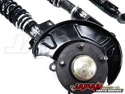nissan cima engine junction produce jic coilovers 97 01 nissan cima infiniti q45