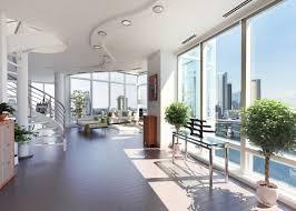 meuble deco design mobilier tendance ou design et décoration mobilier marseille