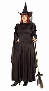 Girls Size Halloween Costumes Size Halloween Costumes Ladies Barefoot Budgeting