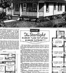 1930s Bungalow Floor Plans House Plans From The 1930s 1930s Sears House Plans Early Sears