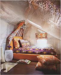 beautiful bohemian decor ideas gorgeous bohemian reading nook jpg