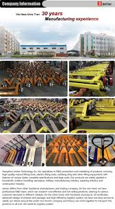 material handling u0026 industrial lift material handling equipment roller goods transport cargo trolley