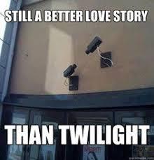 Still A Better Lovestory Than Twilight Meme - still a better love story than twilight http pinnit