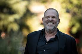Famous People With Color Blindness Sexual Harassment Rumors Against Harvey Weinstein Hid In Plain