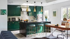 Kitchen Open To Dining Room 24 Kitchen And Dining Room Ideas For The Season Curbed
