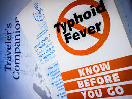Travel Vaccinations images Vaccinations expert compounding pharmacy jpg