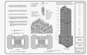 apartments building blueprints church building blueprints