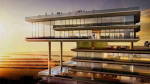 Home Interior Design Dubai by Interior Design Mukesh Ambani Home Interior Design Ideas Modern