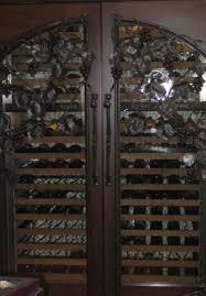 wine cellar doors wine cellar doors and entryways find wine