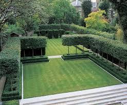 151 best garden design ideas images on pinterest landscaping