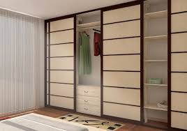 Unique Closet Doors The Unique Designs Of Japanese Sliding Doors Shoji Japanese