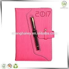 classmate stationery wholesale stationery spiral notebook online buy best stationery