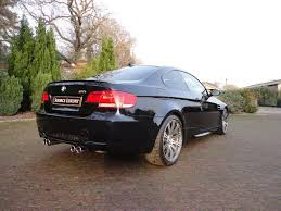 used 2007 bmw e90 m3 07 13 m3 for sale in surrey pistonheads