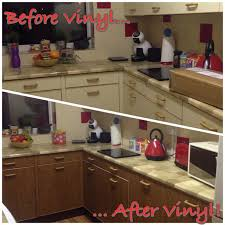kitchen outstanding can i paint vinyl front cabinets throughout
