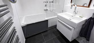 badezimmer klein traumbäder luxusbäder moderne badezimmer das bad wien