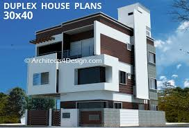 duplex house plans in bangalore on 20x30 30x40 40x60 50x80 g 1 g 2
