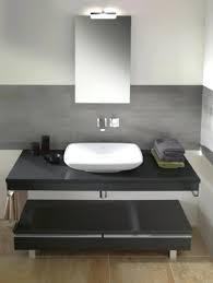 Bathroom Vanity 72 Double Sink Sinks Black Undermount Bathroom Sinks Vanity Sink Granite 72