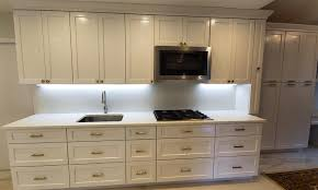custom kitchen cabinets made to order amish made custom kitchen cabinets schlabach wood design