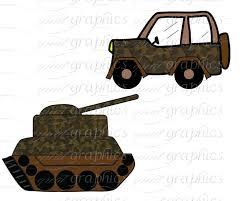 philippine jeep clipart philippine islands clipart 2063550