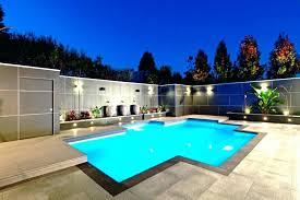 Cheap Landscaping Ideas For Backyard Landscape Ideas For Pool Area U2013 Bullyfreeworld Com