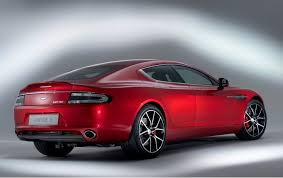 aston martin rapide s reviews 2014 2015 aston martin rapide s review top speed
