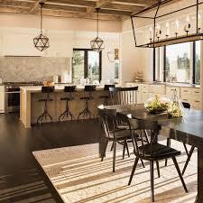 Kitchen Designer 8 Tips For Choosing A Kitchen Designer