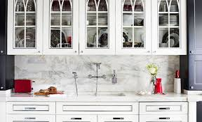 100 kitchen cabinets doors only cabinet unique kitchen