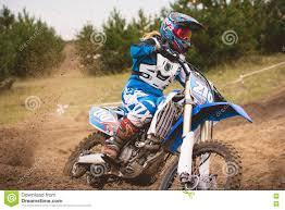 motocross bikes for girls 24 september 2016 volgsk russia mx moto cross racing