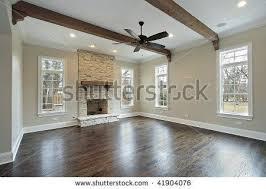 best 25 wood ceiling beams ideas on pinterest beamed ceilings