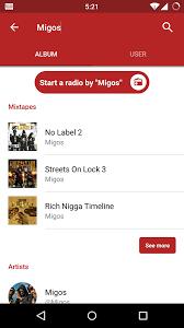 my mixtapes apk my mixtapez mixtapes apk thing android apps free