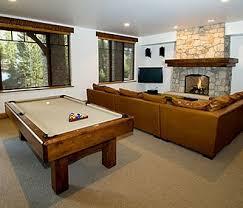 Pool Table In Living Room 13 Best Pool Table Room Ideas Images On Pinterest Billiard Room