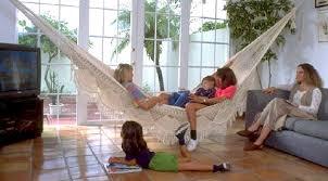 buyhammocks com u2022 indoor outdoor mosquito protection for home