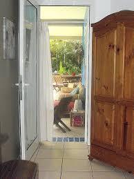 nantes chambre chez l habitant chambre chez l habitant etudiant open inform info