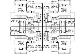 20 bedroom house appealing 20 bedroom house plans contemporary best inspiration