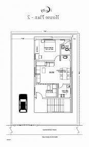 guest house floor plans 500 sq ft unique small house floor plans under 500 sq ft floor plan small