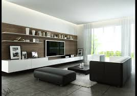 living room living room furniture amazing modern style furniture