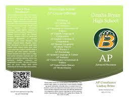 brochure pic jpg