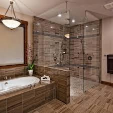 bathroom beautiful marble shower schemes plus the decors best