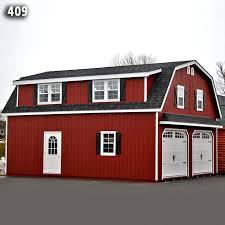10 best 2 story garages images on pinterest garages car garage