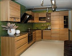 küche massivholz musterküchen börse massivholzküchen im abverkauf