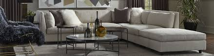 Mitchell Gold Sectional Sofa Extraordinary Sectionals Mitchell Gold Sectional Sofa