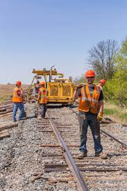 northern plains rail companies quality railroad operations