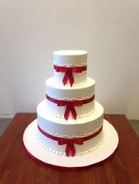 affordable wedding cakes rhode island wedding dress pinterest