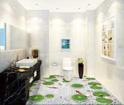 bathroom tile design tool digital 3d inkject picture bathroom tile design tool 3d tiles for