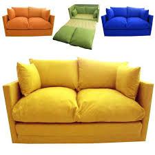 Children S Sleeper Sofa Entranching Childrens Sleeper Sofa Fold Out Bed Boys